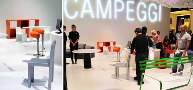 Sakura Adachi_product&furniture designer