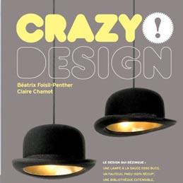 Crazy! Design