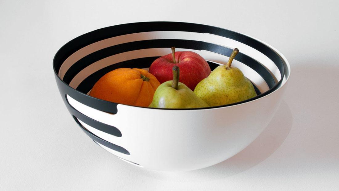 Eclipse Bowl By Sakura Adachi