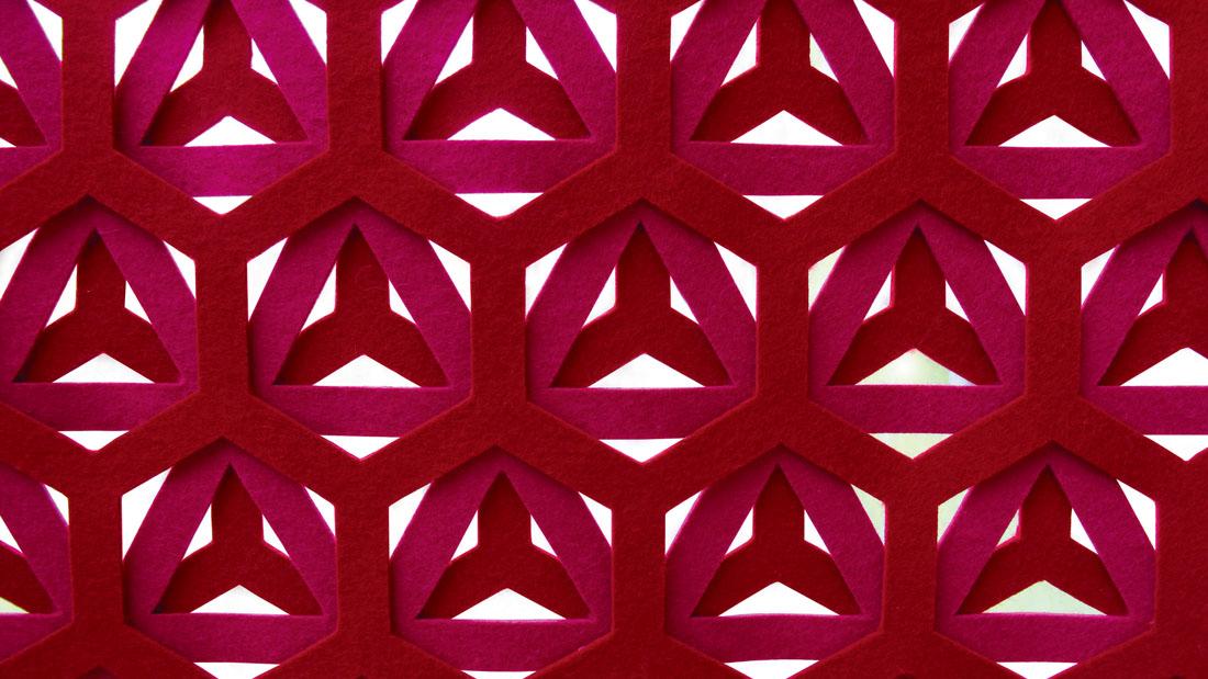 sakura adachi mille feuille sakura adachi. Black Bedroom Furniture Sets. Home Design Ideas