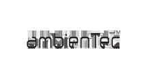 Logo_ambientec-01
