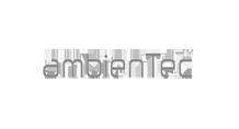 Logo_ambientec-02