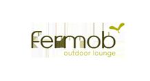 Logo_fermob-01