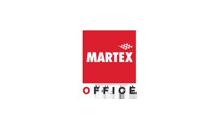 Logo_martex-01
