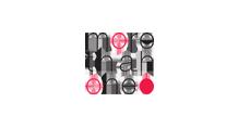 Logo_morethanone-01