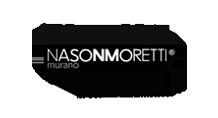 Logo_nasonmoretti-01