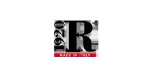 Logo_riva-01
