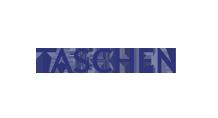 Logo_taschen-01
