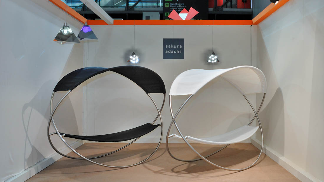 2011.04-SaloneSatellite-01