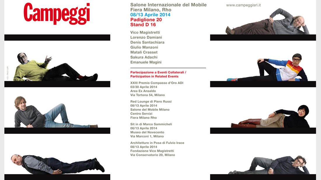 2014.04-Campeggi_invito-01