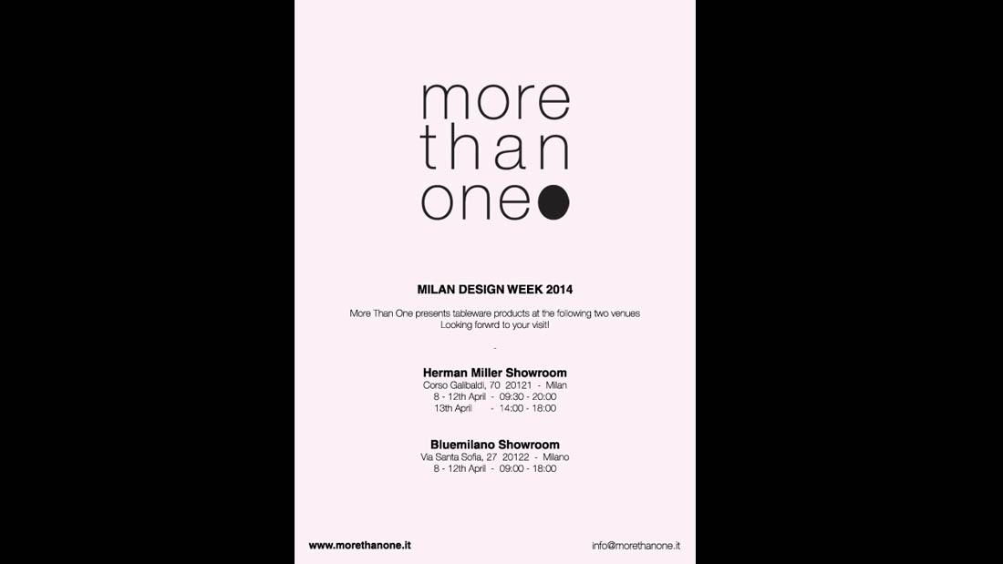 2014.04-MoreThanOne_invito-01