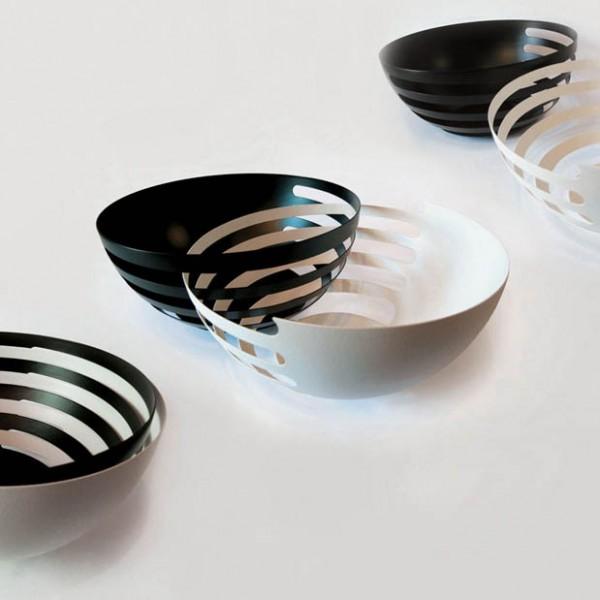 ECLIPSE - fruit bowls @ RED DOT Design Award - design concept (November. 2010)