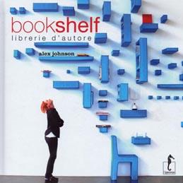 Bookshelf - librerie d