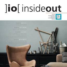 Io Insideout